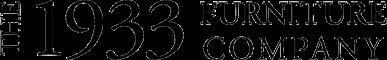 1933-furniture-navan-logo