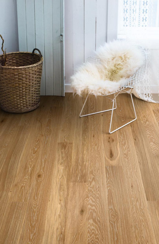 Grain and Groove Oak-Old-Grey---Engineered