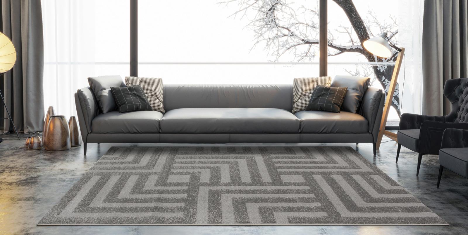 TC Matthews Carpets Savoy-Deco-Grey-Room-(Wide)