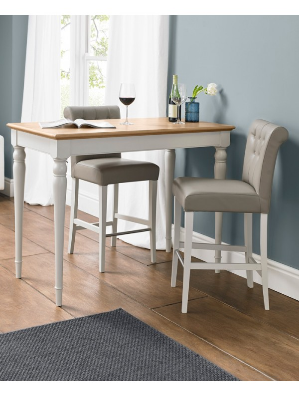 Beechmount Furniture bentley-designs-hampstead-two-tone-upholstered-bar-chair