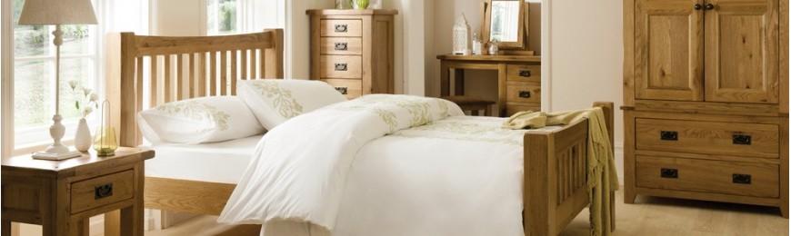 Beechmount Furniture classic-furniture-bordeaux