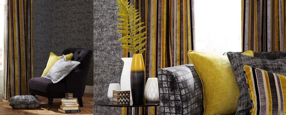 Sofas By Design - Navan - interior design