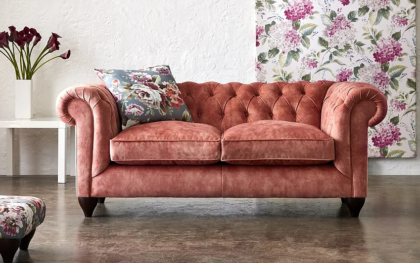 Sofas By Design