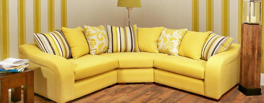 Fergus Flanagan Furniture