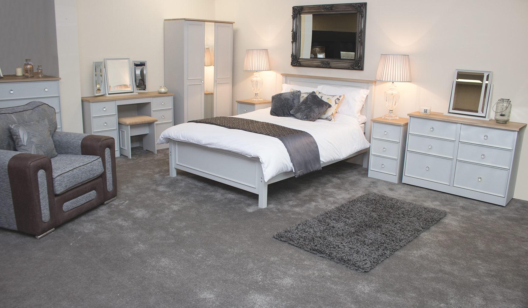 Caffreys Furniture heritage-grey-image