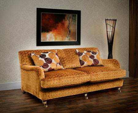 Fergus Flanagan Furniture landsdowne1