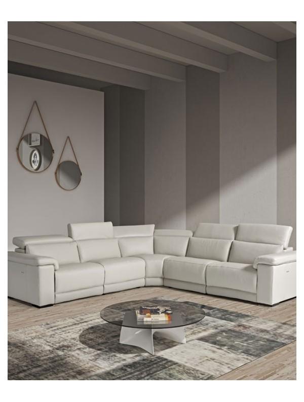 Beechmount Furniture