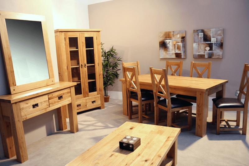 sherlock-interiors-1-navan-furniture-interior-design