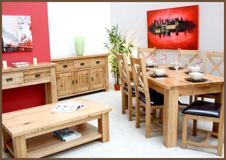 sherlock-interiors-navan-furniture-interior-design