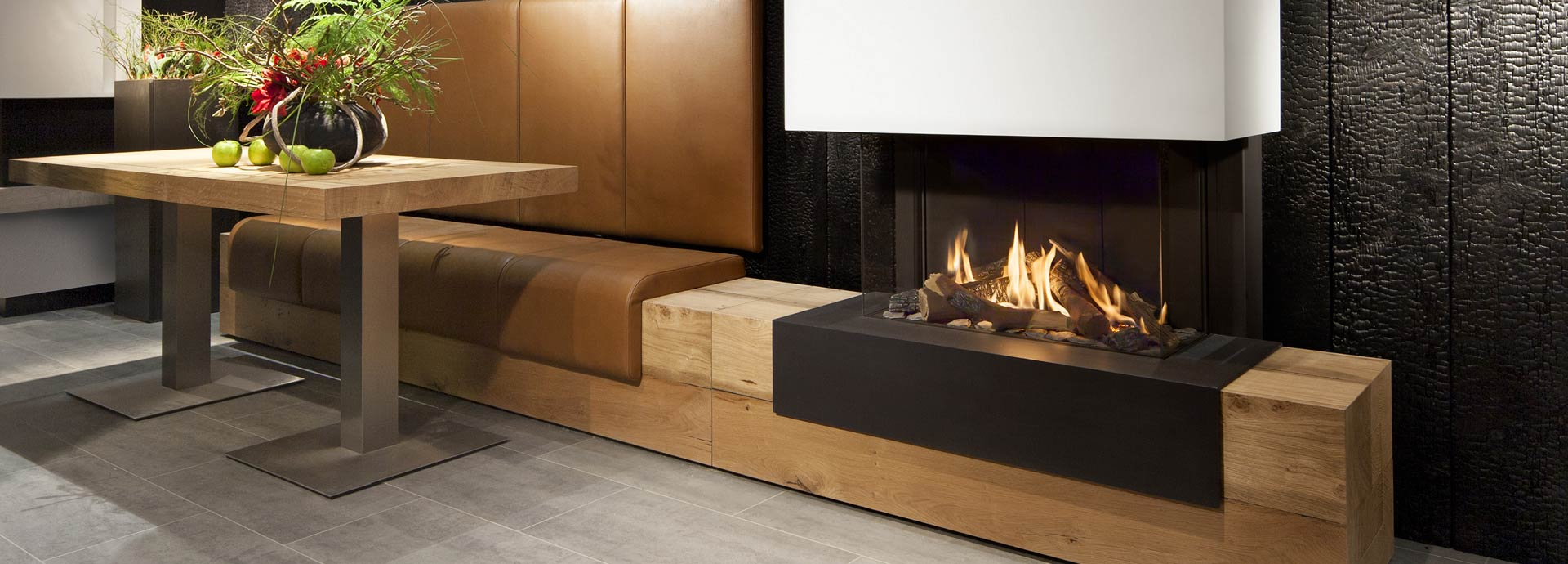 C&R Fireplaces