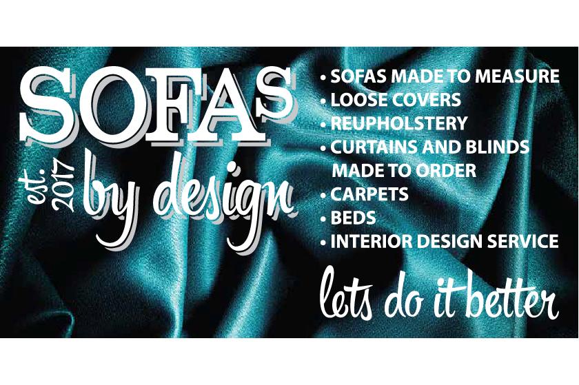 sofabydesign-navan