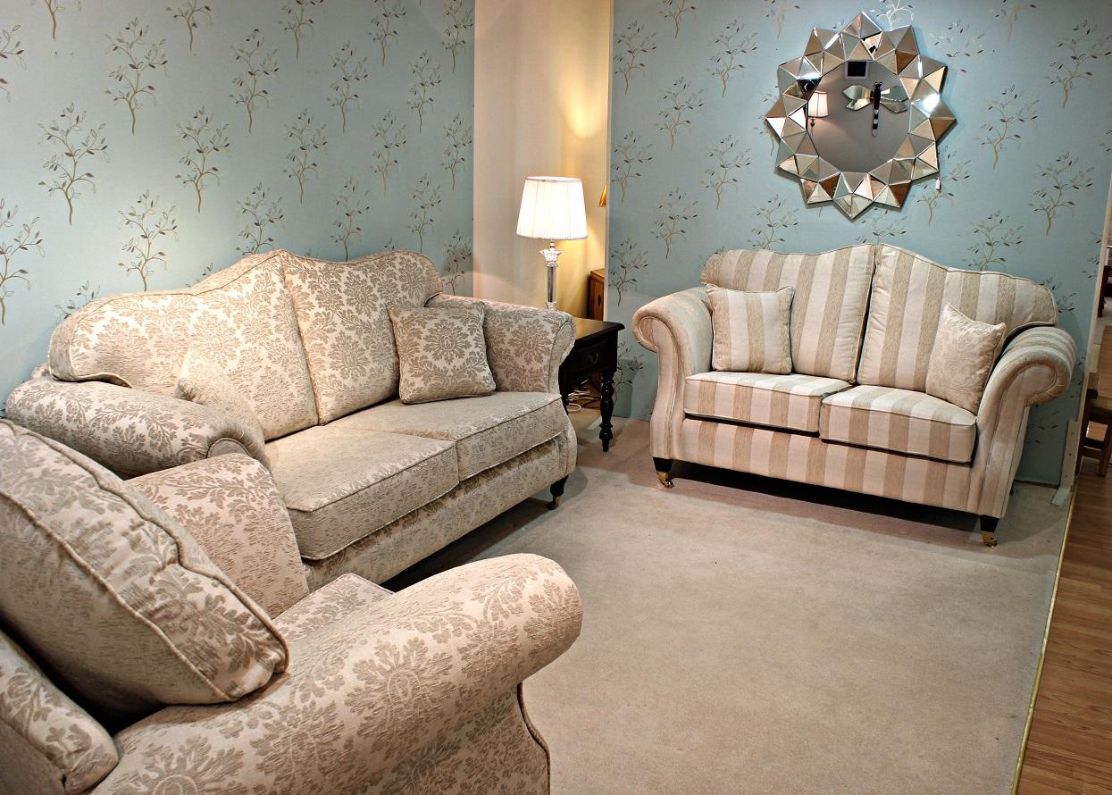 FitzPatrick Furniture